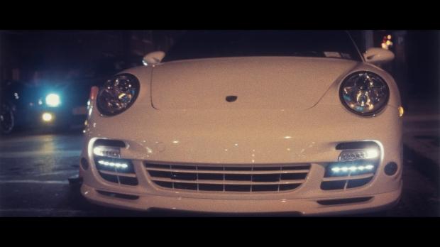 Porsche (0-00-00-00)