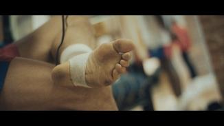 Phil Nurse PROMO (RAW EDIT TIFF) (0-00-15-14)