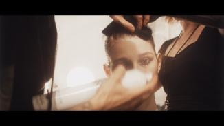 JAY MANUEL-MBNY Fashion Week (COLOR WORKS TIFF).00_00_48_12.Still008